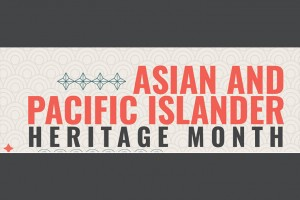 API Heritage Month