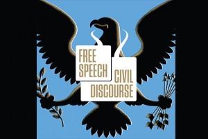 Free Speech and Civil Discourse