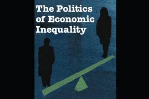 The Politics of Economic Inequality