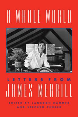 merrill cover