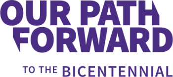 Our Path Forward - The Campaign for Kenyon